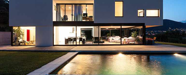 waterproofing-gold-coast-domestic