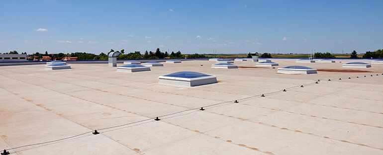 waterproofing-gold-coast-rooftop