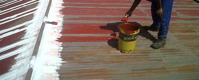 waterproofing-gold-coast-we-waterproof