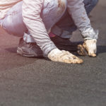 3 Types of Waterproofing and When to Use Them